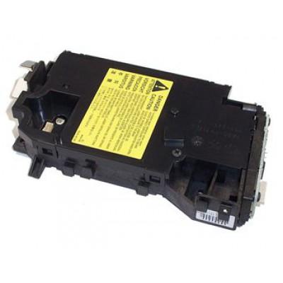 Блок сканера (лазер) HP (RМ1-1470) - LJ 1320