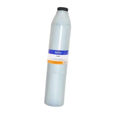 Тонер HP LJ 1160/1320/3390/P2015 (ProfiLine) 1 кг. произ-во TTI