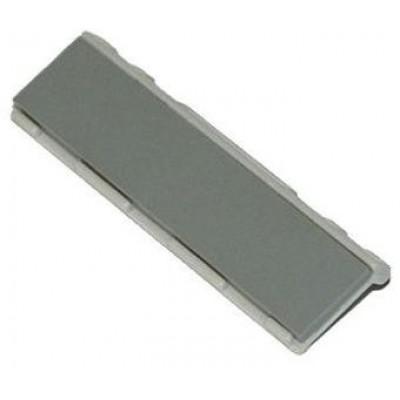 Тормозная площадка (ручной подачи) HP (RL1-0007) - LJ 4200/4300/4250/4350
