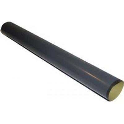 Термопленка HP LJ P3015/4100/M521/M525 (OEM)