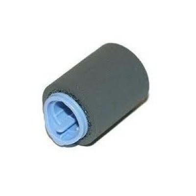 Ролик подачи бумаги HP (RM1-0037) - LJ 4200/4300/4250/4345 (ориг)