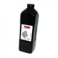 Тонер Kyocera Mita универсальный (Булат) KB02.1 1 кг.