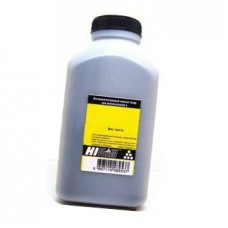 Тонер Kyocera Mita FS-720/820/920 (Hi-Black) 230 гр. TK-110