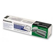 Термопленка Panasonic KX-FA55A - KX-FC195/FM89/90/FP80/81/150/FPC96/161 (2 Х 50 м)