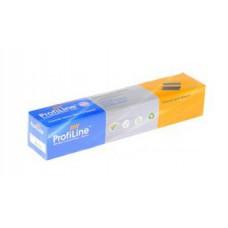 Термопленка Panasonic KX-FA54A (ProfiLine) - KX-FC233/235/241/243/392/FP143/145/148 (2 Х 35 м)