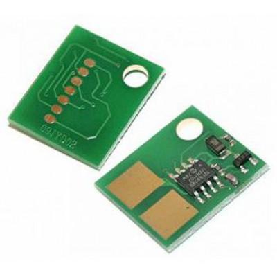 Чип Samsung MLT-D101S ML-2160/2165/SCX3400 (1500к) старая прошивка