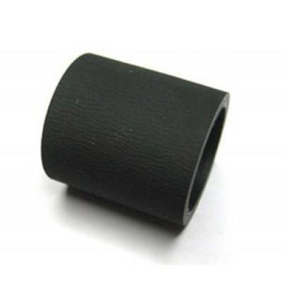 Ролик захвата бумаги резинка Samsung (JC72-01231A/YC72-01231A) - ML-1510/1710/1750/2250/4200 (совм.)