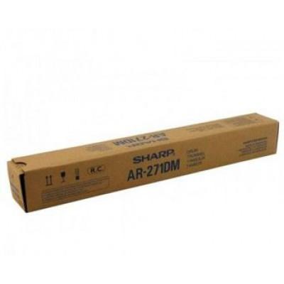 Барабан Sharp (AR271DM) - AR-235/275/AR-M236/276