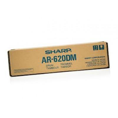 Барабан Sharp (AR620DM) - AR-M550/620/623/700/753