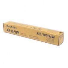 Барабан Sharp (SF216DM) - SF 2116/2118/2120 кит