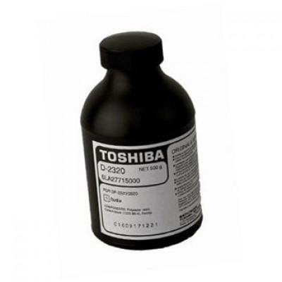Девелопер Toshiba D-2320 - e-Studio 163/165/166/167/203/205/206/207/237/232/282