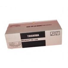 Барабан Toshiba (OD-1600) - E-Studio 16/20/25/163 (41303611000)